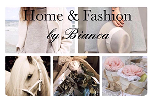 Bianca van Home Fashion Venlo-Blerick